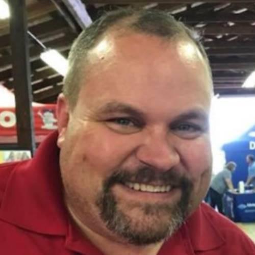Mick Tomlin State Farm Agent Team Member