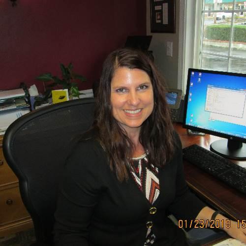 Sharane Dunn State Farm Agent Team Member