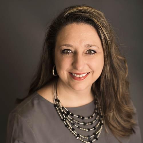 Melanie Sanchez State Farm Agent Team Member