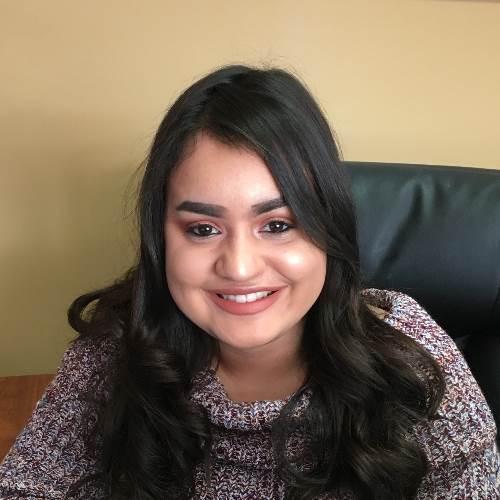 Jennifer Figueroa