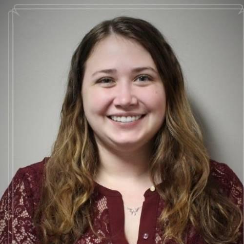 Marisa Obermeyer State Farm Agent Team Member