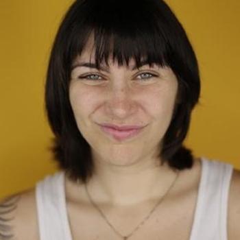 Hayley Lubow - Professional in Beginning Yoga Family Yoga