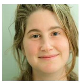 Phoebe Nir - Professional in Beginning Yoga Corporate Family