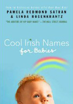 cool_irish_names