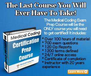 certified professional coding instructor (cpc-i) | medical coding, Cephalic Vein