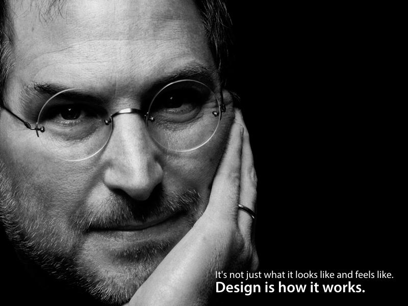 Foto usando todo o tamanho do slide para ilustrar uma citação