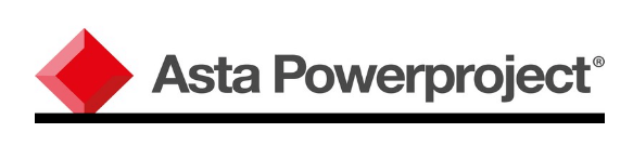 asta PowerProject logo