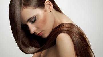 Наши специалисты рассказали секрет здоровых волос – Napura