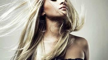 Все, что вы хотели знать о воске для волос