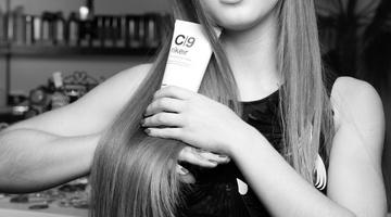 Скорая помощь для Ваших волос – Nutry Napura!