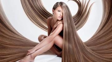 Хитрости, которые помогут отрастить длинные волосы
