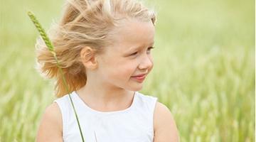 Средства для ухода за детскими волосами Napura