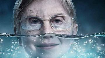 Секреты H2О: как вода влияет на кожу человека