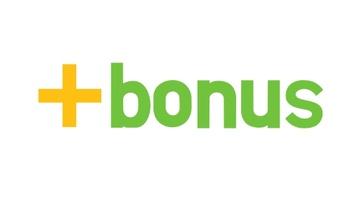 Получите еще больше товарного бонуса от Napura!