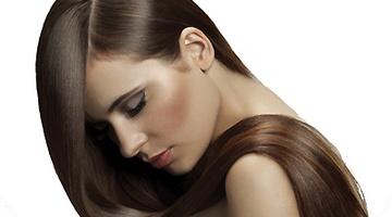 Спрей для волос: средство для укрепления и укладки