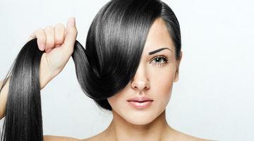 Выпадение волос у женщин: причины и лечение.