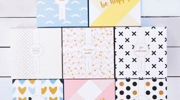 Подарочные наборы для своей любимой от компании Napura