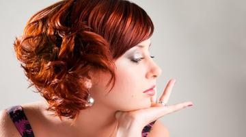 Достоинства Итальянского геля для волос