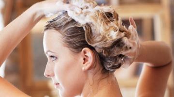 Мягкость и блеск ваших волос. Как сохранить волосы здоровыми в домашних условиях?