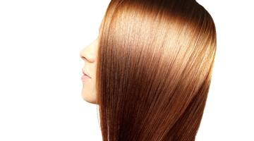 Как улучшить состояние волос: советы экспертов