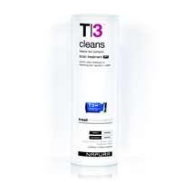T3 Cleans Pre (Регулирует работу сальных желез) 4 Ампулы. Перед шампунем