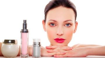 Особенности и преимущества профессиональной косметики