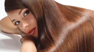 Почему так важно пользоваться косметикой из натуральных компонентов?