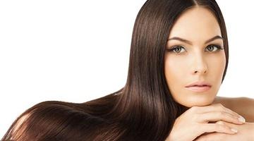 Как ускорить рост волос? Советы профессионалов