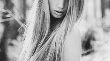 Отрастить длинные волосы – легко!