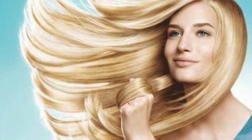 Модная окраска волос 2018 от компании Napura