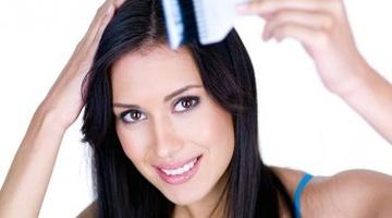 Как правильно покрасить волосы в домашних условиях