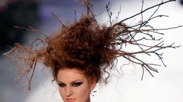 Грамотное очищение кожи головы – основа здоровья волос!