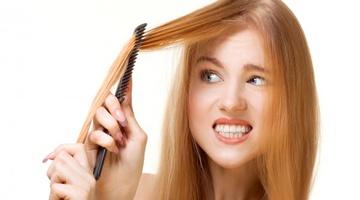 10 важных правил по уходу за волосами - компания Napura