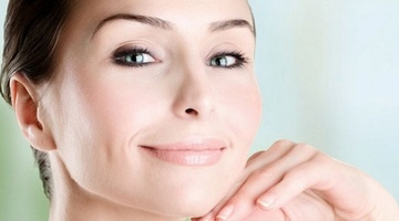 Женщинам за 30 – какой уход необходим для кожи лица?