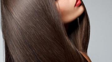 Красивые волосы дома, советы экспертов