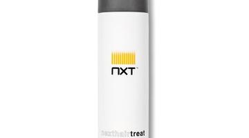 Инновационный спрей кондиционер для всех типов волос