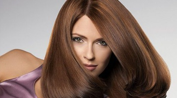 Как сделать волосы идеальными: советы экспертов