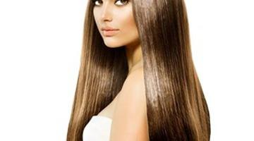 Кератин и кератиновое выпрямление волос