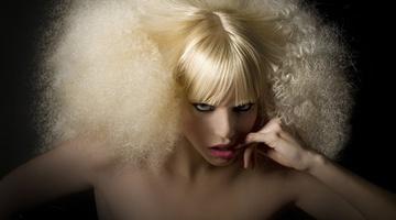 Доверь свои волосы лучшей компании натуральной косметики!
