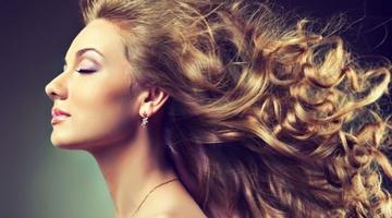 Как сделать волосы гуще за месяц?