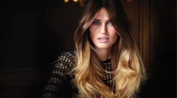 Длинные волосы — веяние моды или новый тренд?