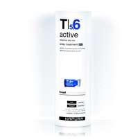 T5.6 Activ™ Post Против перхоти для раздраженной кожи, 4 ампулы