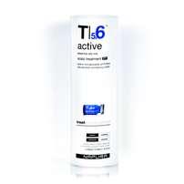 T5.6 Activ™ Pre Против перхоти для раздраженной кожи, 4 ампулы
