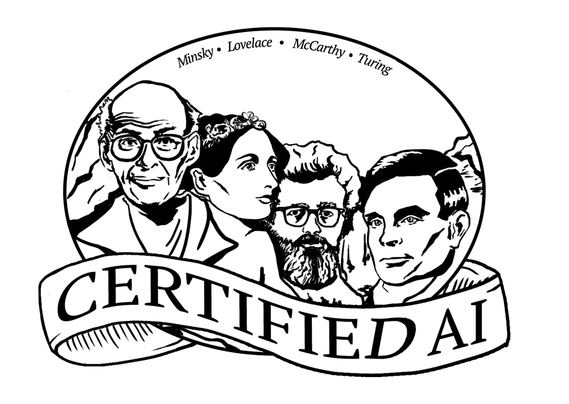 Certified AI
