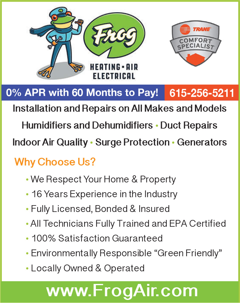 Find Bbb Accredited Heating Air Conditioning Suppliers