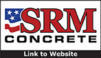 Website for Smyrna Ready Mix Concrete, LLC