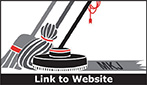 Website for M & K Janitorial Service