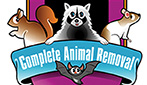 Website for Complete Animal Removal
