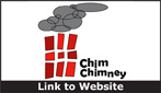 Website for Chim Chimney