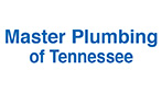 Website for Master Plumbing of Tennessee